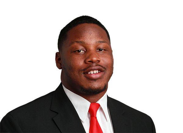 https://a.espncdn.com/i/headshots/college-football/players/full/4035681.png