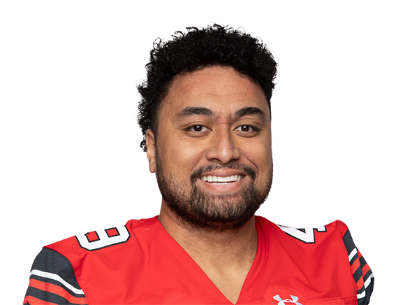 https://a.espncdn.com/i/headshots/college-football/players/full/4035682.png