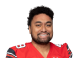 https://a.espncdn.com/i/headshots/college-football/players/full/4035682.png