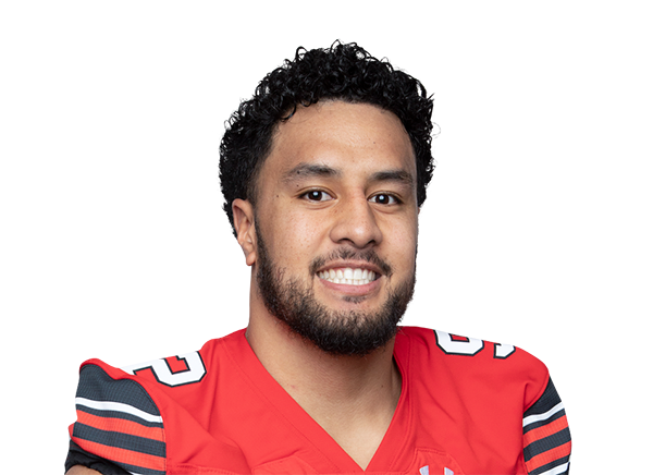 https://a.espncdn.com/i/headshots/college-football/players/full/4035683.png