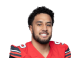 https://a.espncdn.com/i/headshots/college-football/players/full/4035683.png