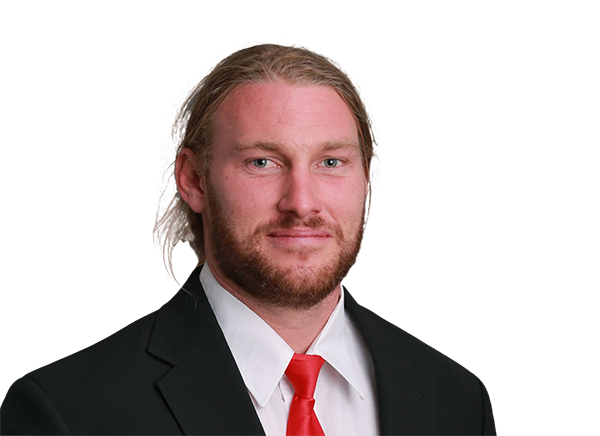 https://a.espncdn.com/i/headshots/college-football/players/full/4035685.png