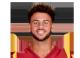https://a.espncdn.com/i/headshots/college-football/players/full/4035687.png