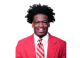 https://a.espncdn.com/i/headshots/college-football/players/full/4035690.png