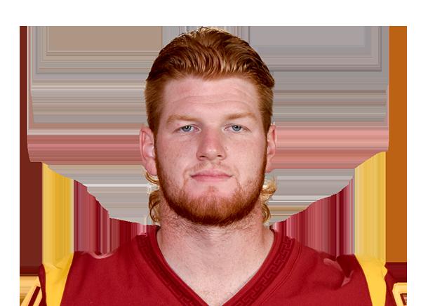 https://a.espncdn.com/i/headshots/college-football/players/full/4035705.png