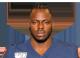 https://a.espncdn.com/i/headshots/college-football/players/full/4035708.png