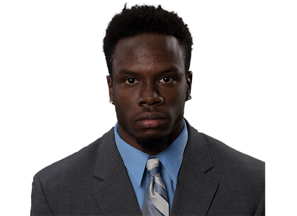 https://a.espncdn.com/i/headshots/college-football/players/full/4035709.png