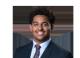 https://a.espncdn.com/i/headshots/college-football/players/full/4035710.png
