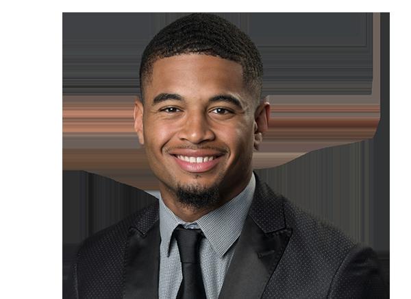 https://a.espncdn.com/i/headshots/college-football/players/full/4035711.png