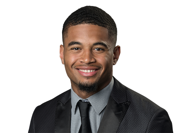 https://a.espncdn.com/i/headshots/college-football/players/full/4035711.png