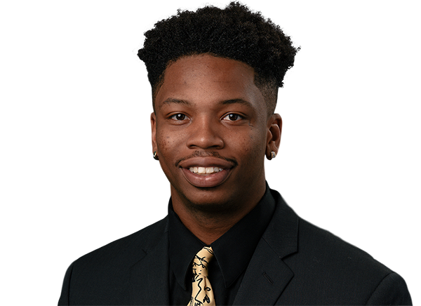 https://a.espncdn.com/i/headshots/college-football/players/full/4035713.png