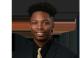 https://a.espncdn.com/i/headshots/college-football/players/full/4035713.png