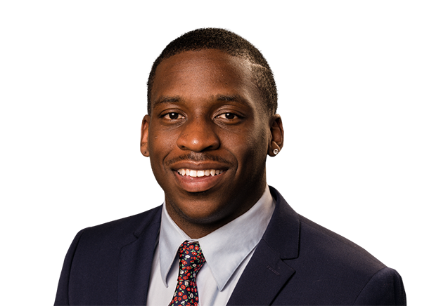 https://a.espncdn.com/i/headshots/college-football/players/full/4035717.png
