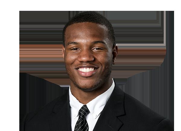 https://a.espncdn.com/i/headshots/college-football/players/full/4035718.png