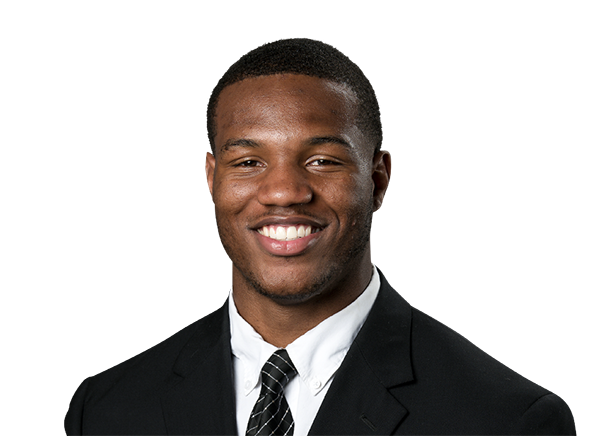 https://a.espncdn.com/i/headshots/college-football/players/full/4035718.png