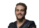 https://a.espncdn.com/i/headshots/college-football/players/full/4035721.png