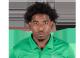 https://a.espncdn.com/i/headshots/college-football/players/full/4035725.png