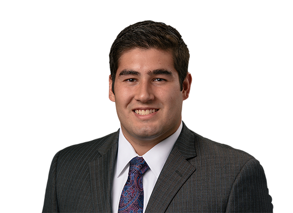 https://a.espncdn.com/i/headshots/college-football/players/full/4035728.png