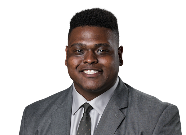 https://a.espncdn.com/i/headshots/college-football/players/full/4035731.png