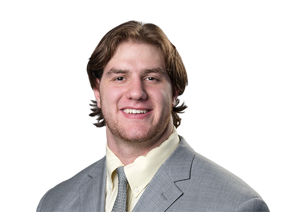 https://a.espncdn.com/i/headshots/college-football/players/full/4035733.png