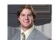 https://a.espncdn.com/i/headshots/college-football/players/full/4035733.png