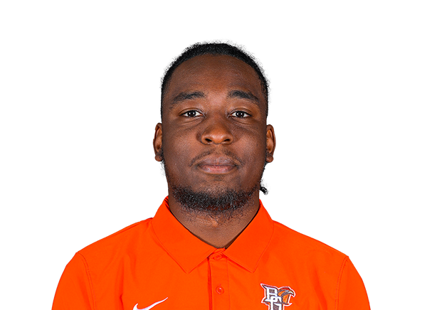 https://a.espncdn.com/i/headshots/college-football/players/full/4035745.png