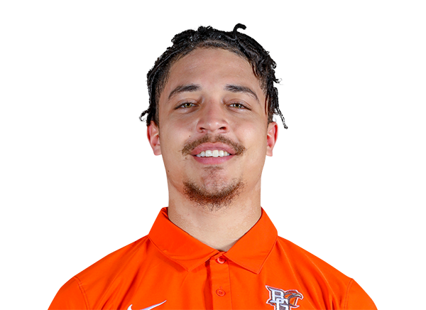 https://a.espncdn.com/i/headshots/college-football/players/full/4035747.png