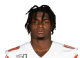 https://a.espncdn.com/i/headshots/college-football/players/full/4035749.png