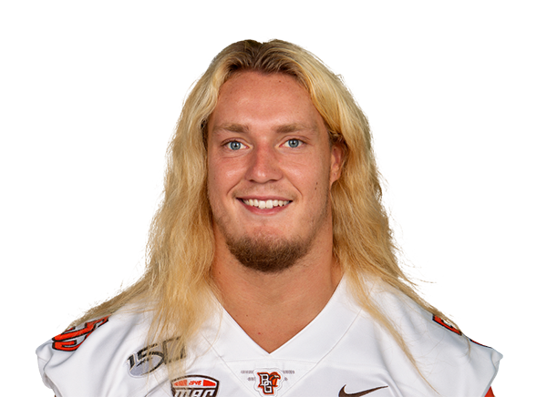 https://a.espncdn.com/i/headshots/college-football/players/full/4035753.png