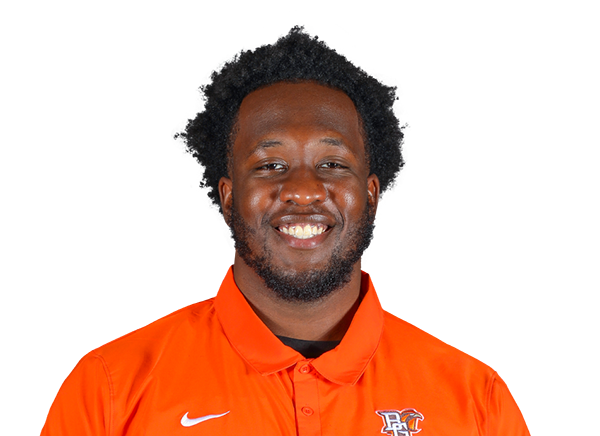 https://a.espncdn.com/i/headshots/college-football/players/full/4035755.png