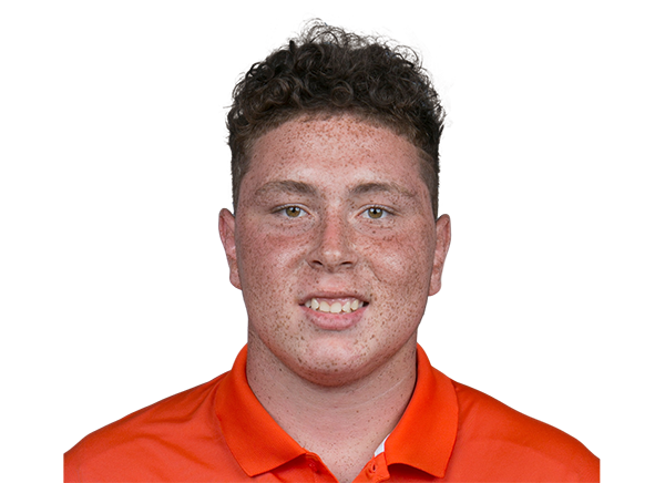 https://a.espncdn.com/i/headshots/college-football/players/full/4035756.png