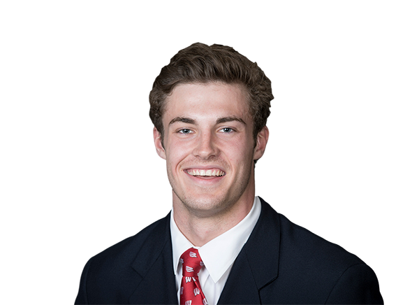 https://a.espncdn.com/i/headshots/college-football/players/full/4035784.png
