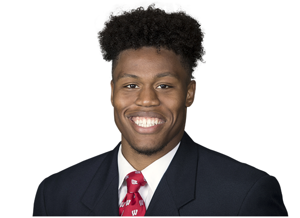 https://a.espncdn.com/i/headshots/college-football/players/full/4035792.png