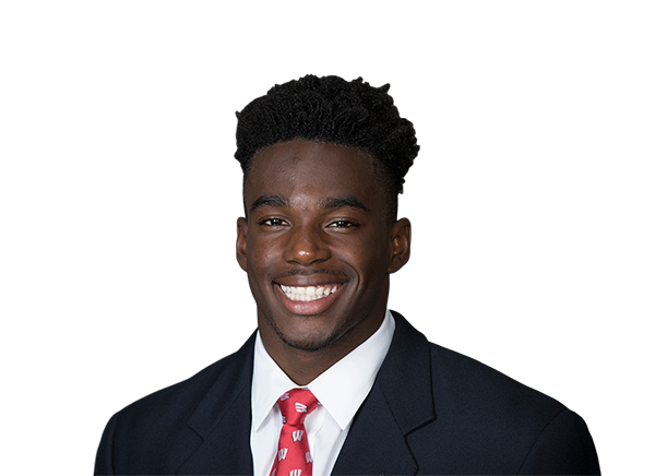 https://a.espncdn.com/i/headshots/college-football/players/full/4035793.png