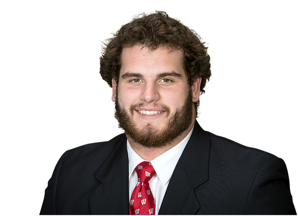 https://a.espncdn.com/i/headshots/college-football/players/full/4035795.png