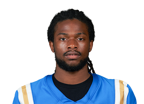 https://a.espncdn.com/i/headshots/college-football/players/full/4035816.png
