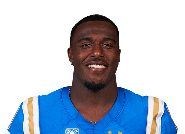 https://a.espncdn.com/i/headshots/college-football/players/full/4035817.png