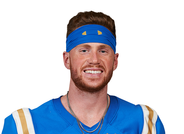 https://a.espncdn.com/i/headshots/college-football/players/full/4035822.png