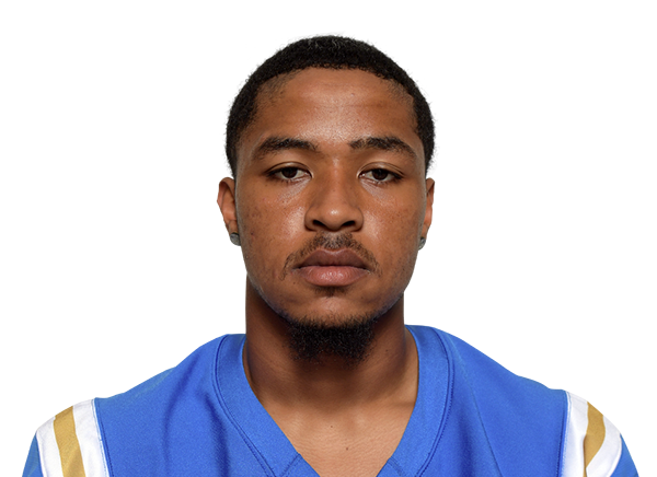 https://a.espncdn.com/i/headshots/college-football/players/full/4035825.png