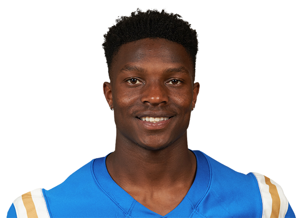 https://a.espncdn.com/i/headshots/college-football/players/full/4035826.png