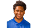 https://a.espncdn.com/i/headshots/college-football/players/full/4035829.png