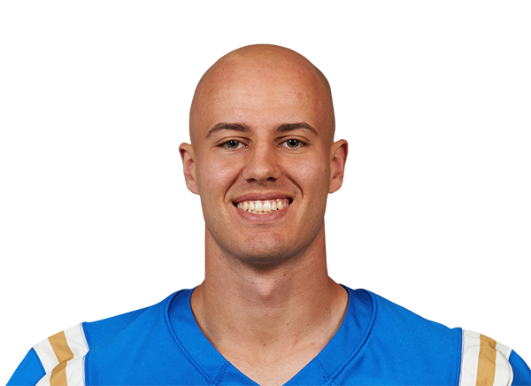 https://a.espncdn.com/i/headshots/college-football/players/full/4035830.png