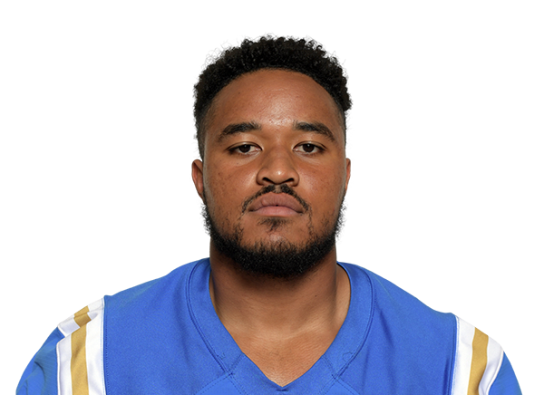 https://a.espncdn.com/i/headshots/college-football/players/full/4035831.png