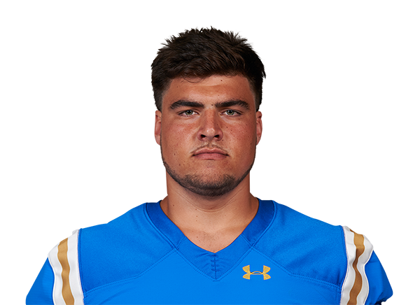 https://a.espncdn.com/i/headshots/college-football/players/full/4035832.png