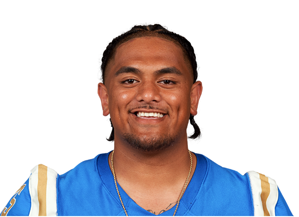 https://a.espncdn.com/i/headshots/college-football/players/full/4035836.png