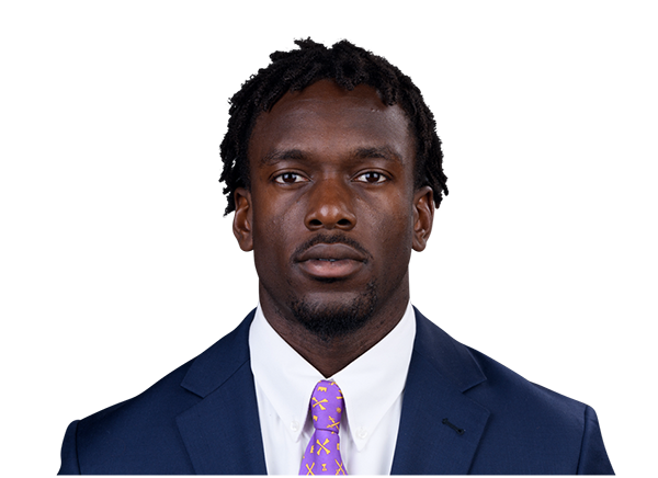 https://a.espncdn.com/i/headshots/college-football/players/full/4035837.png