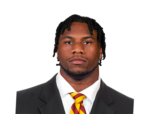 https://a.espncdn.com/i/headshots/college-football/players/full/4035838.png