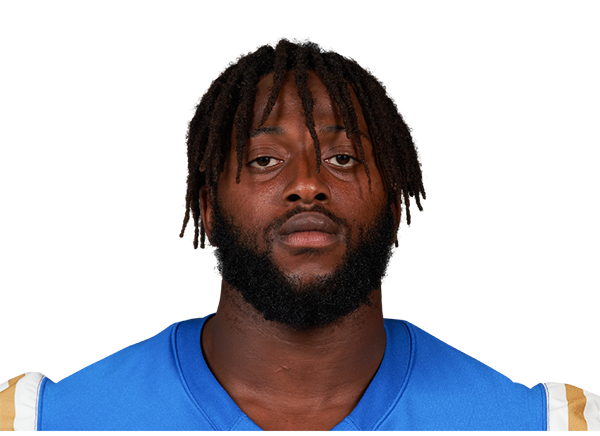https://a.espncdn.com/i/headshots/college-football/players/full/4035840.png