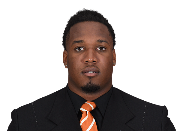 https://a.espncdn.com/i/headshots/college-football/players/full/4035841.png