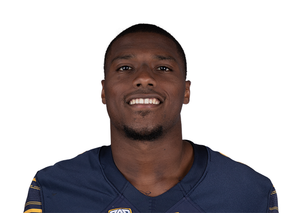 https://a.espncdn.com/i/headshots/college-football/players/full/4035848.png